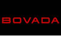 Bovada Casino - Top Site For USA Players