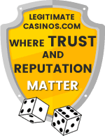 most honest online casinos