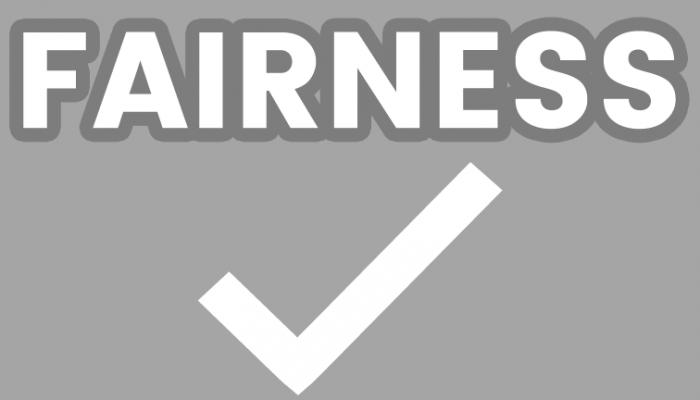 Fairness Image