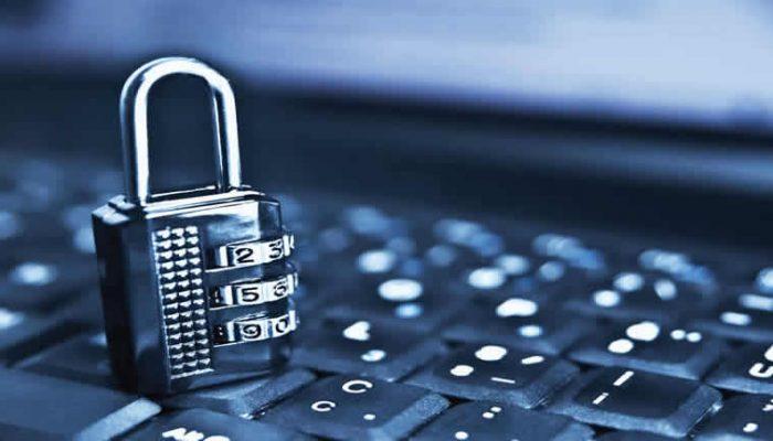 Internet Safety And Security
