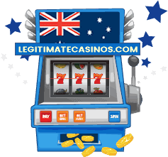 Australian Slots