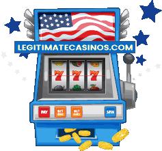 USA Slots Icon