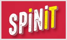 Spinit Casino Logo