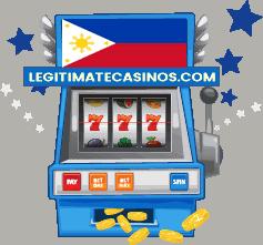 Philippines Slots Icon