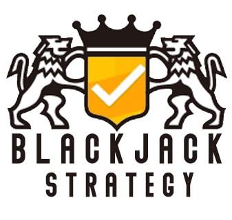 Lion Crest Blackjack