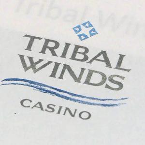 Tribal-winds-casino