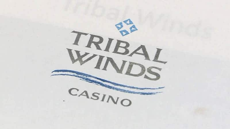 Tribal-winds-casino