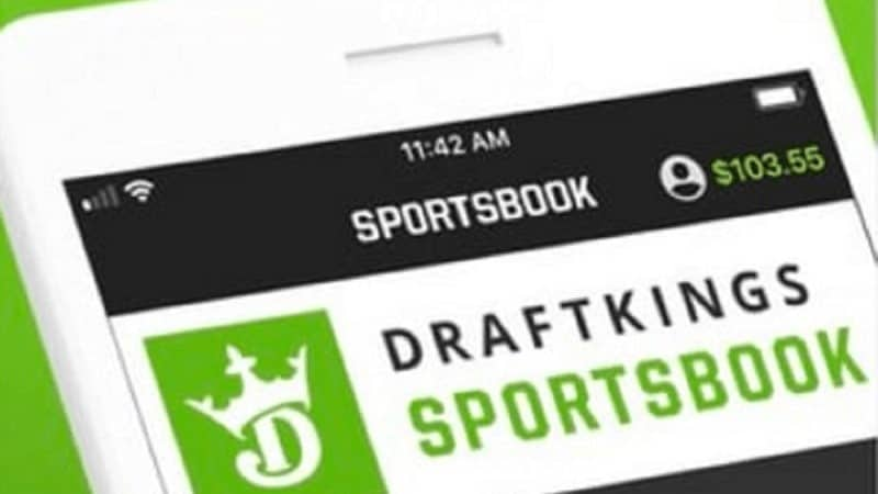 indiana mobile betting draftkings