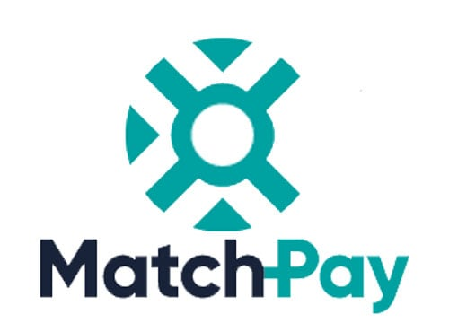 MatchPay logo