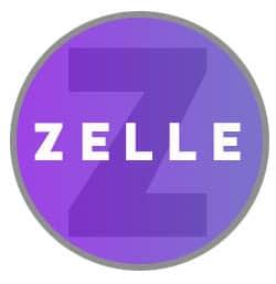 Zelle casinos