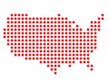States USA