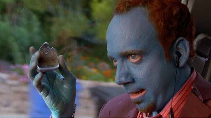 paul giamatti in big fat liar