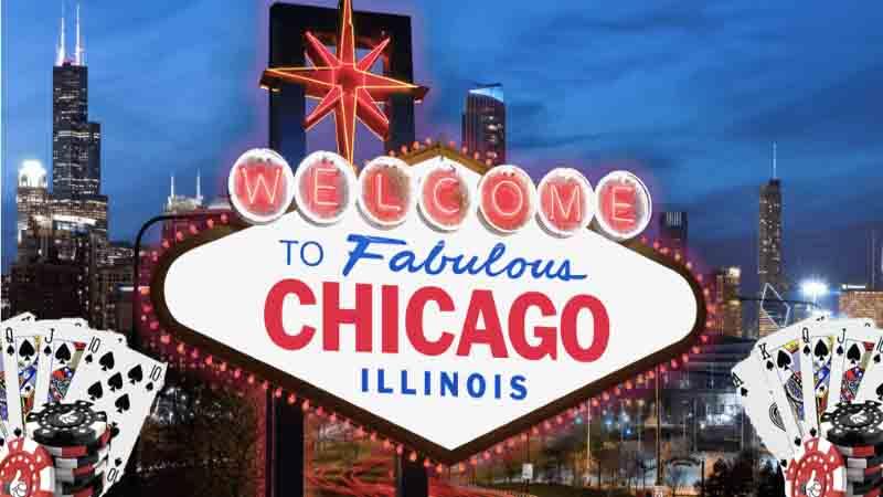 Chicago Casinos