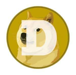 Dogecoin casino betting